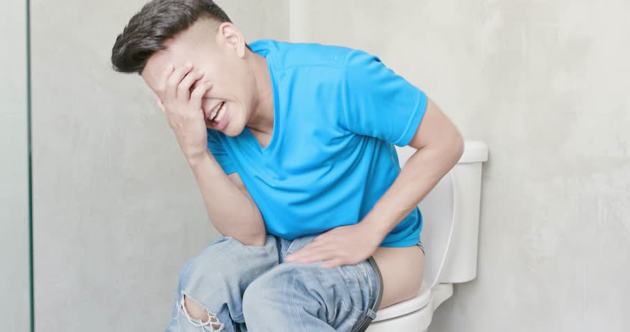 Constipation Natural Home Remedies