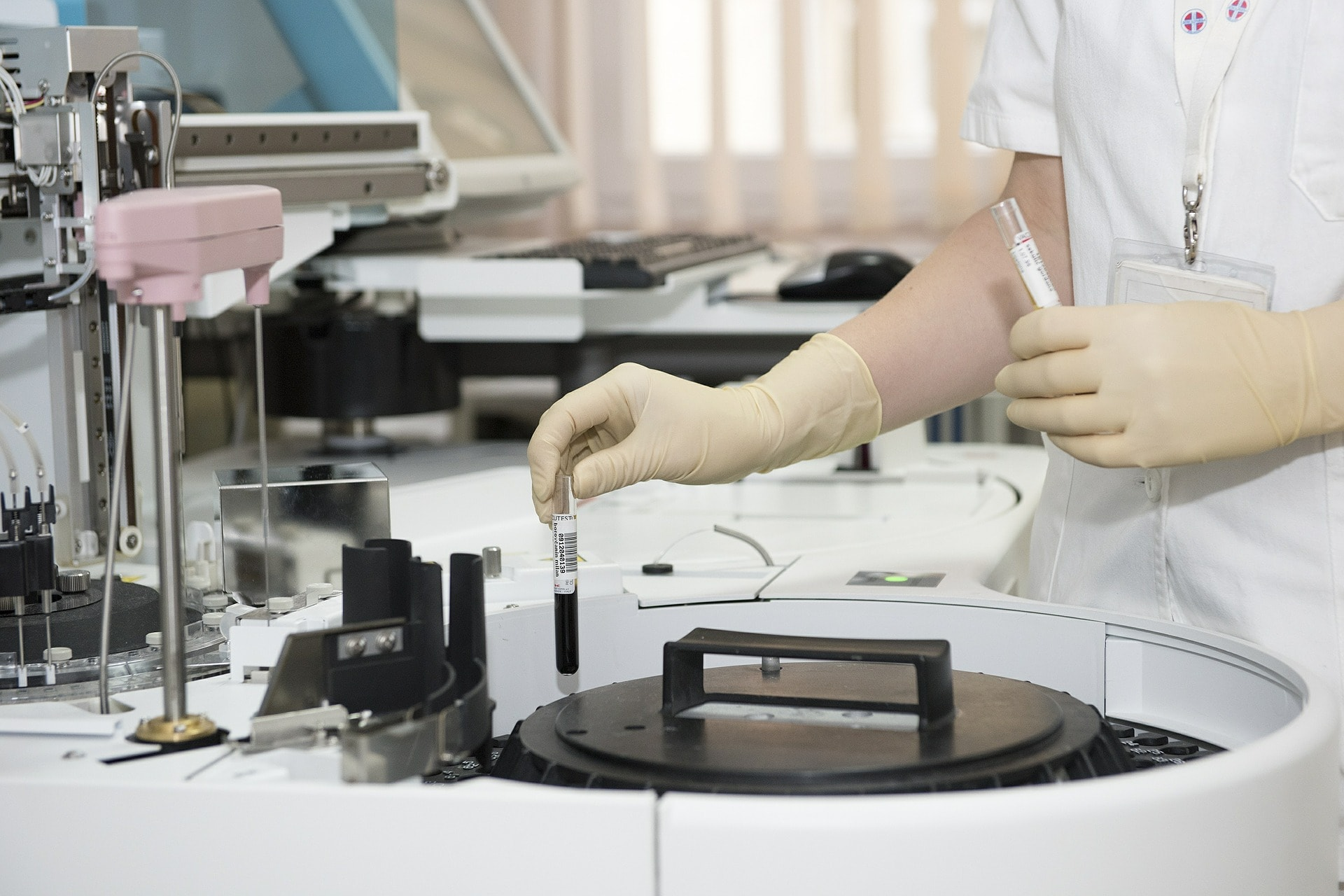Top 10 Best IVF Centres in Ludhiana Test-Tube Baby Cost - Hospital