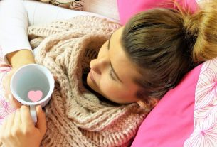 Avoid These Foods if You have cold and Flu