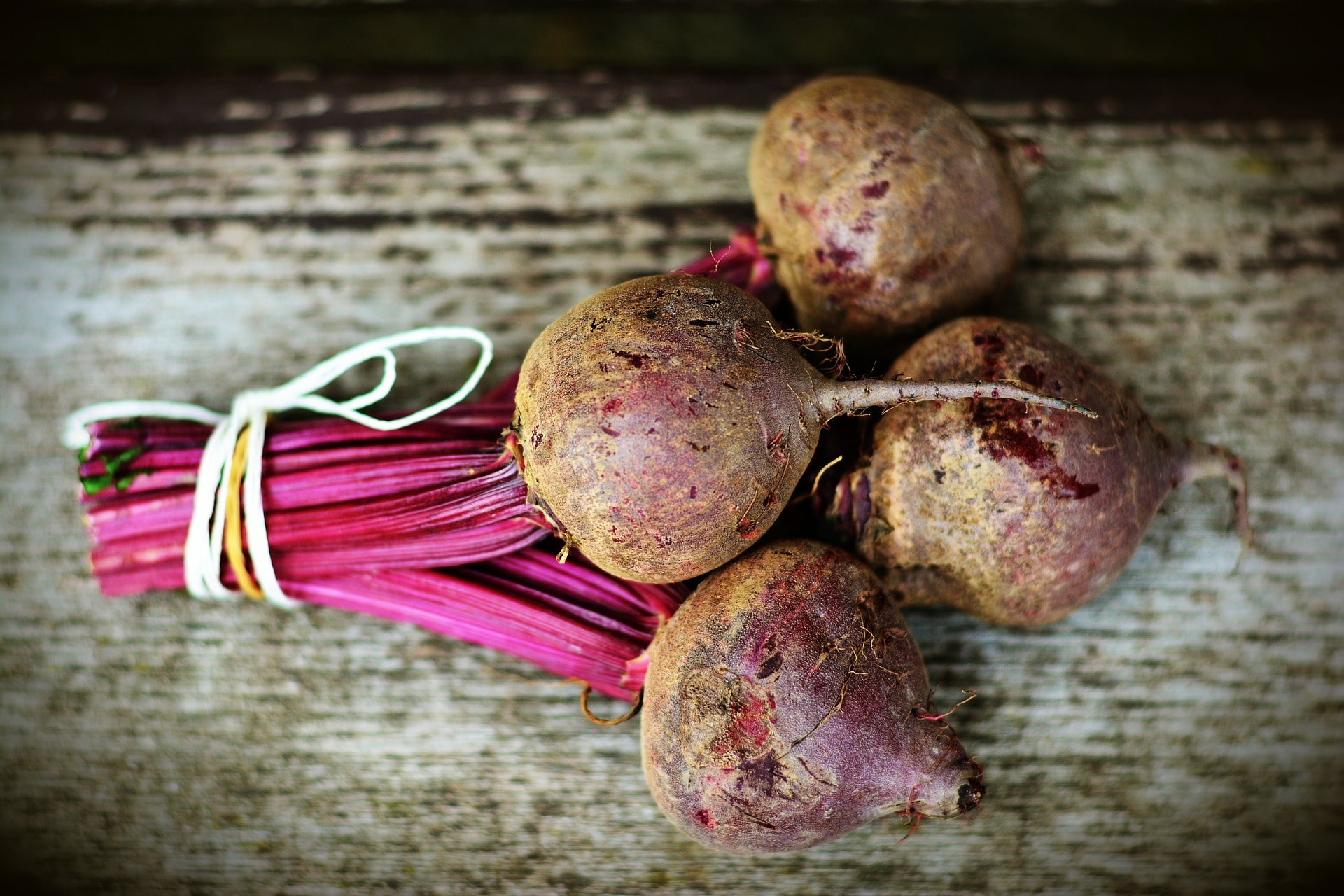 5 Beetroot Benefits For Diabetic Patients