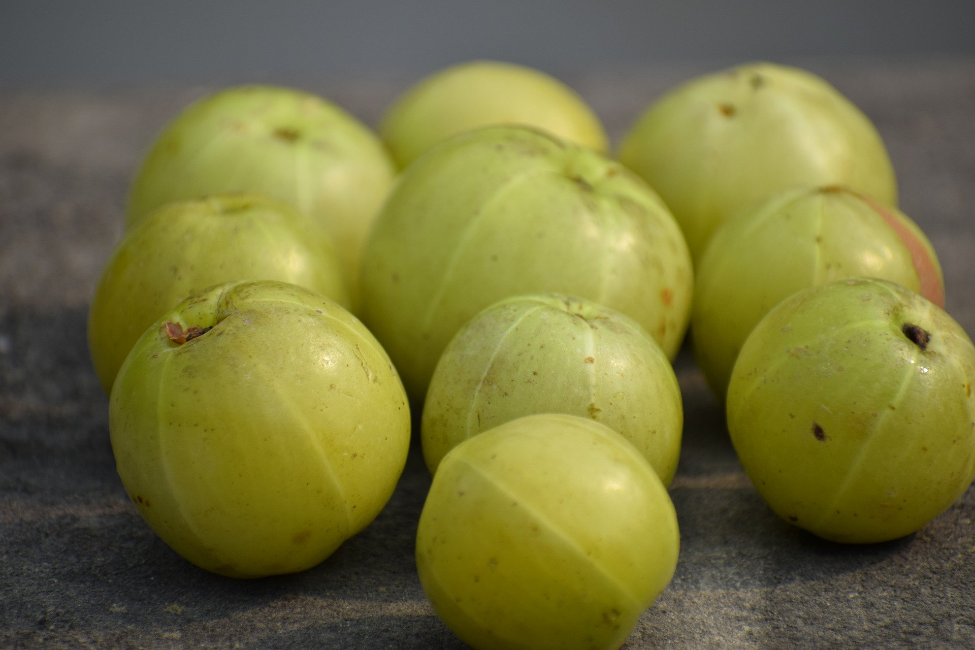 Amla Benefits For Diabetes