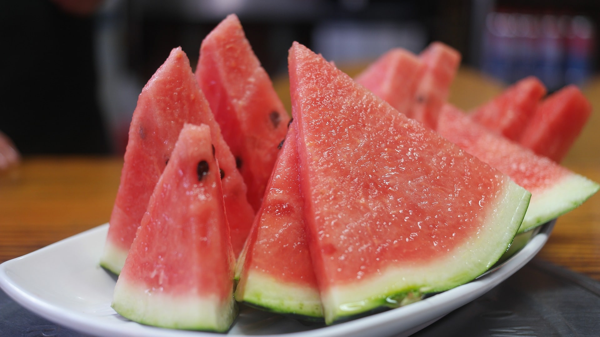 5 Side Effects Of Watermelon - Organic Health Fact