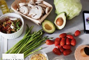 Foods That Can Diabetics Eat Freely