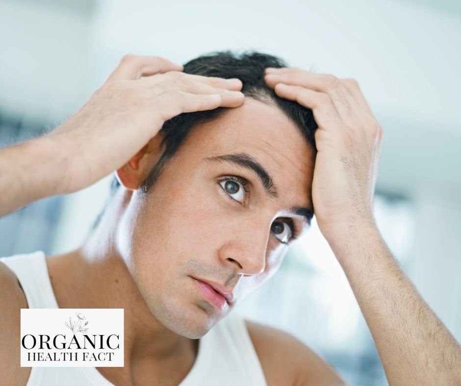 How To Get Rid Of Hairline Acne