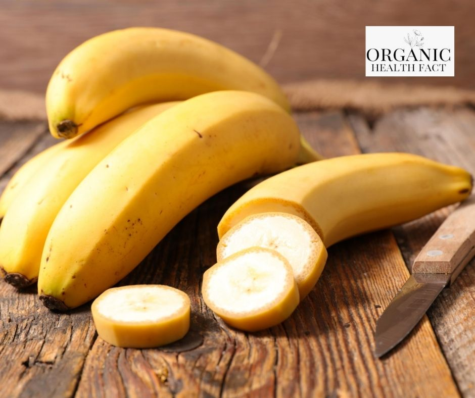 Banana Benefits And Side Effects