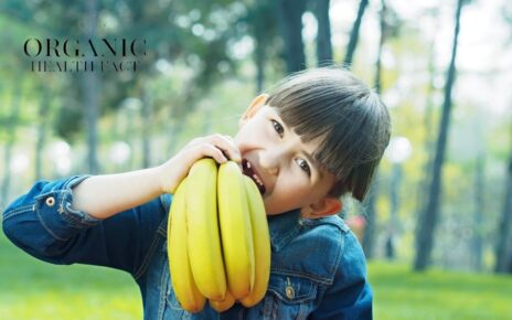 Is It Good To Eat Banana every day