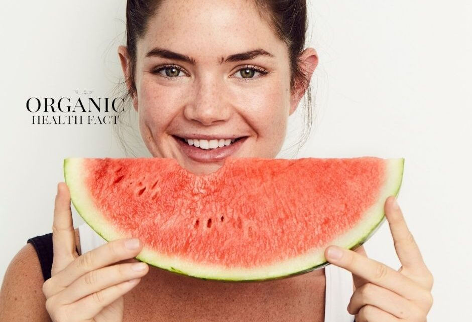 Is Watermelon Good For Kidney Stones