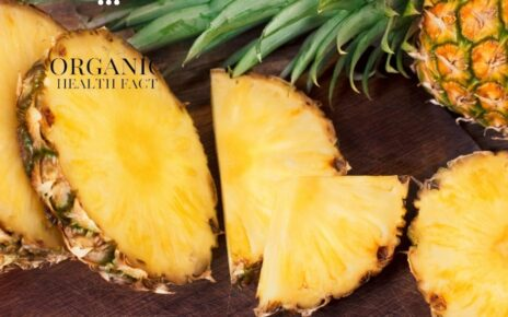 Pros And Cons Of Pineapple
