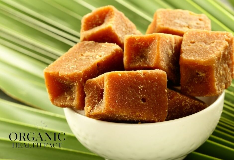 Palm Jaggery Side Effects